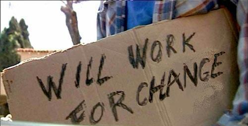 will-work-for-change