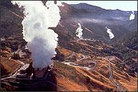 dry_steam_geysers